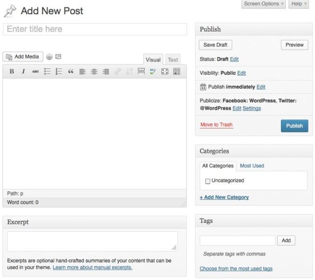 add_new_post4