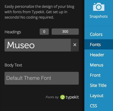 fonts-panel1