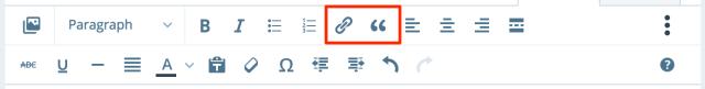 visual_editor_tools