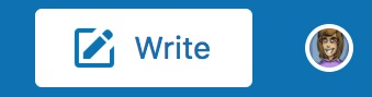 write2-14-17