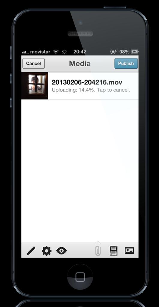023-videouploading