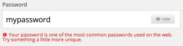 mypasswordrejected