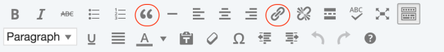 visual_editor_detail